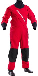 Neil Pryde Junior Startline Drysuit WUKSASTDRI - Red