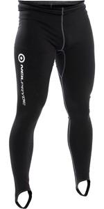 Neil Pryde Mens Elite Thermalite Neoprene Trousers 630361 - Black