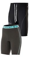 Wetsuit Shorts