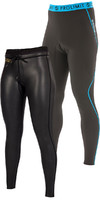 Wetsuit Trousers