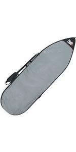 2020 Northcore Addiction Shortboard / Fish Surfboard Bag 6'0 NOCO46B