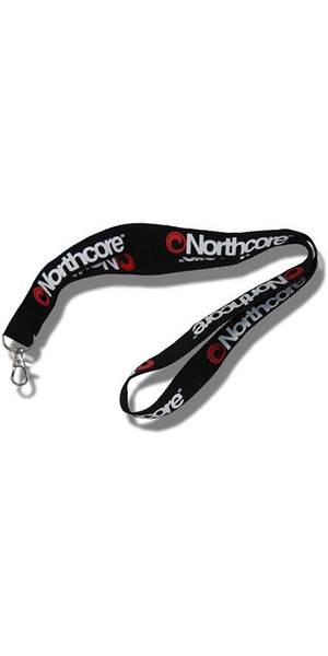 2019 Northcore Lanyard NOCO69