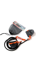 2019 Northcore Powerstroke Pro Bungee Cord POW-002