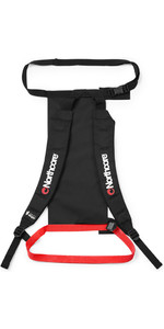 2020 Northcore Surf Strap Board Carry NOCO16C