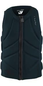 O'Neill Slasher Comp Impact Vest SLATE 4917EU