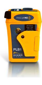 2021 Ocean Signal Rescue ME 406 PLB1 - EPI3110