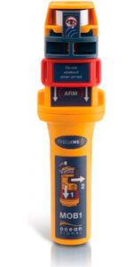 2020 Ocean Signal Rescue ME MOB1 - EPI3100