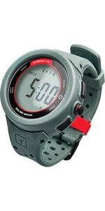 2021 Optimum Time Series 15 Sailing Watch OS1523 - Grey