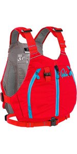 2020 Palm Peyto Touring PFD RED 11462