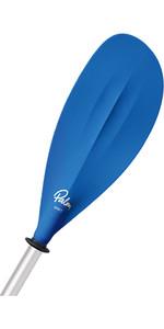 2019 Palm Drift Paddle 205cm Blue 12276