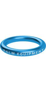 2020 Palm APC 48mm O-Ring Ocean Blue 12432