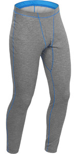2019 Palm Mens Arun Base Layer Trousers Heather 12215