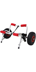 2019 Prolimit Kayak Trolley 00990