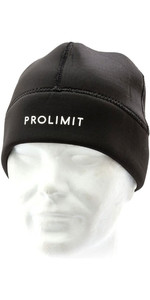 Prolimit GBS Neoprene Beanie Xtreme Black 10139