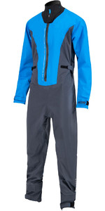 2020 Prolimit Nordic Stitchless SUP Semi-Dry Suit 90070 - Steel Blue