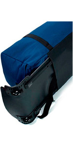 2020 Prolimit Windsurf Session Board Bag Wheel Base 3145
