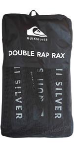 2019 Quiksilver Euroglass Double Rap Rax EGL0RAPRAX