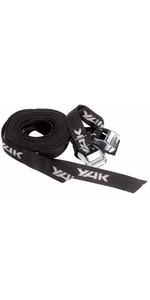 2019 Yak Kayak Rack Strap 3M 6290-3M