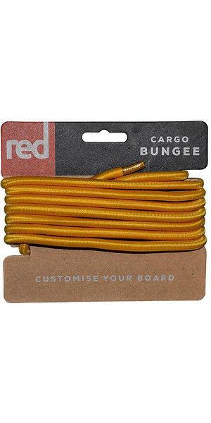 2019 Red Paddle Co Original 1.95M Bungee Orange