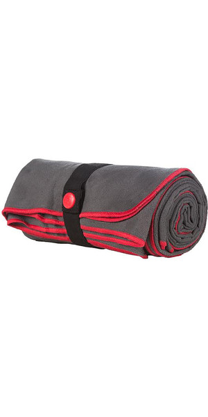 2019 Red Paddle Co Original Quick Dry Microfibre Towel