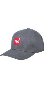2019 Red Paddle Co Original Paddle Cap Grey