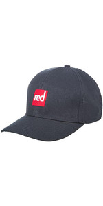 2021 Red Paddle Co Original Paddle Cap Navy