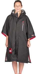 2020 Red Paddle Co Original SS Pro Change Jacket - Grey