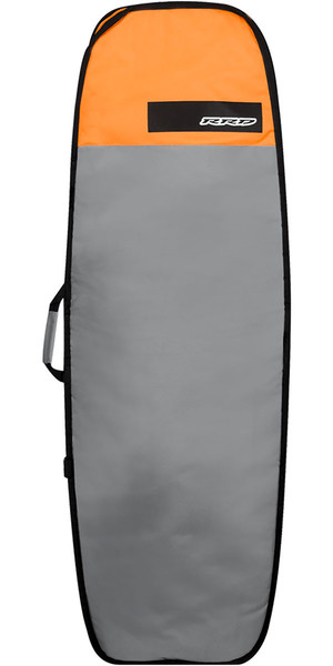 RRD Kiteboard Twin Tip Board Bag V2 150x50 5830031
