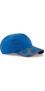 2019 Gill Race Cap Blue RS13