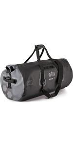 2020 Gill Race Team Bag Max 90L Graphite RS29