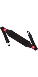 2019 Red Paddle Co Original Carry Strap For Activ Board