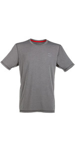 2021 Red Paddle Co Original Mens Performance T-Shirt Grey