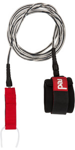 2020 Red Paddle Co 10ft SUP Surf Board Leash