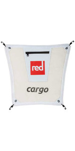 2021 Red Paddle Co Cargo Net SUP