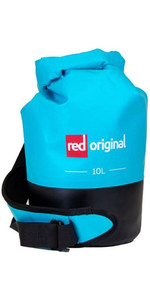 2019 Red Paddle Co Original 10L Dry Bag Blue