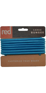 2020 Red Paddle Co Original 1.95M Bungee RPCBG - Blue
