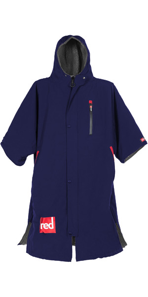2019 Red Paddle Co Original Pro Change Jacket Navy