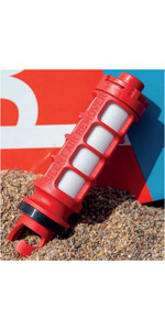 2020 Red Paddle Co Silent Air Remover - Red