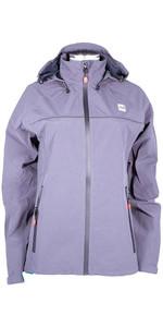 2020 Red Paddle Co Womens Active Jacket RPCWAJ - Grey