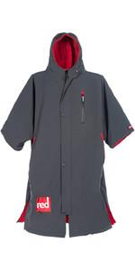 2019 Red Paddle Co Original Pro Change Jacket