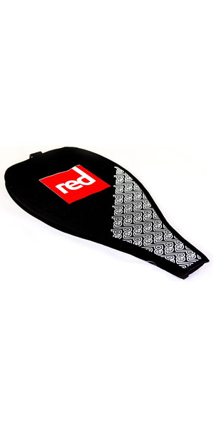 2019 Red Paddle SUP Paddle Blade Cover