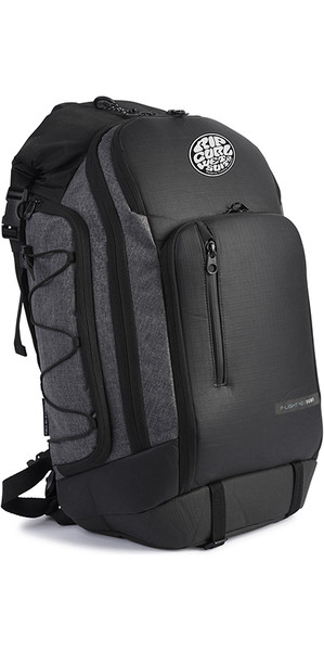 2018 Rip Curl F-Light 2.0 Surf 40L Back Pack MIDNIGHT BBPSR2
