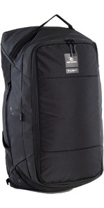 2020 Rip Curl F-Light Searcher Backpack BBPAC2 - Midnight
