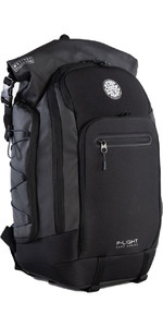 2021 Rip Curl F-Light Surf Back Pack BBPAB1 - Midnight