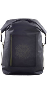 2021 Rip Curl Surf Series Backpack BBPSS3 - Black