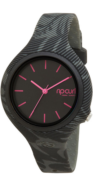 2018 Rip Curl Womens Aurora Surf Watch Hurricane A3083G