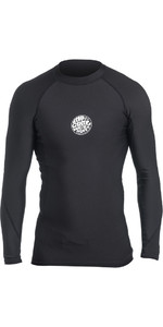 2019 Rip Curl Flashbomb 0.5mm Long Sleeve Polypro Top WLA5AM