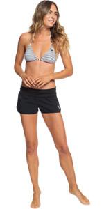 2020 Roxy Womens Endless Summer Boardshorts ERJBS03078 - Anthracite