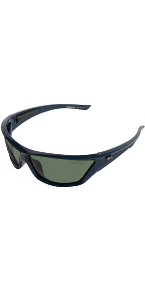 2019 Gul CZ React Floating Sunglasses NAVY SG0003