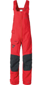Musto Womens MPX Trouser RED SM1520